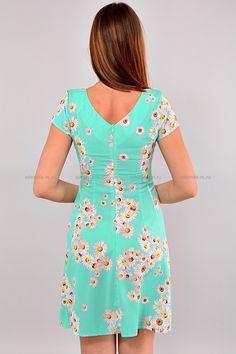 Платье Г5666 Размеры: 42-48 Цена: 630 руб.  http://odezhda-m.ru/products/plate-g5666  #одежда #женщинам #платья #одеждамаркет