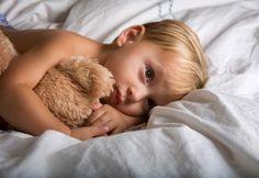 enfant dormir seul-410
