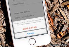 Hướng dẫn chặn cuộc gọi và tin nhắn Viettel với All Blocking