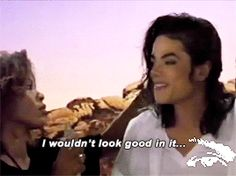 U'll look hot in everything Michael Beautiful Person, Beautiful Smile, Invincible Michael Jackson, Michael Jackson Funny, Love Of My Life, My Love, King Of Music, The Jacksons, Archangel Michael