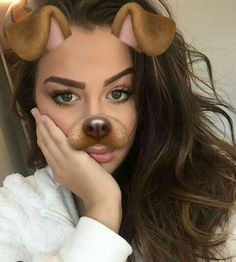 (Prep) {Fc: Tessa Brooks} yo Im bailey. Zack I my brother and Im chill, till u cross me