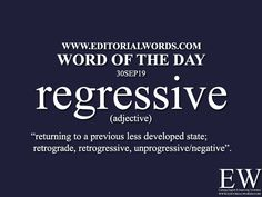 """Word of the Words. Today's """"Word of the Day"""" is """"stand down"""" and it is a phrasal verb meaning Interesting English Words, Unusual Words, Rare Words, Learn English Words, English Phrases, English Language, English Idioms, English Grammar, English Vinglish"""