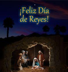 97 Best Feliz Dia De Los Reyes Images In 2017 Xmas Christmas