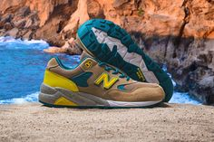 new-balance-580-japan-exclusive-pack-by-livestock-3
