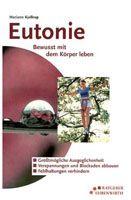 Eutonie Literaturhinweise Literature