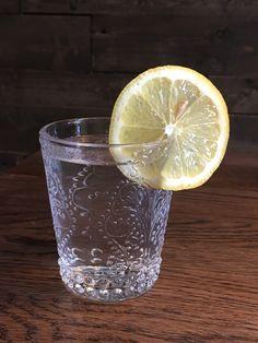De siste innkjøpene fra Perfect Home - ResidensSimonsen Hygge, Shot Glass, Lime, Fruit, Tableware, Dinnerware, Tablewares, Limes, Place Settings