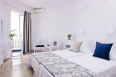 Chryssana Hotel | Kolimbari | Chania | Crete