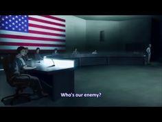 ( AMV ) Aoki Hagane no Arpeggio Ars Nova DC The Movie B Bird - YouTube