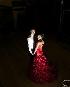 Black and red #dugunfotografcisi #dugunfotograflari #izmirhilton #izmirdugunfotografcisi #dugunhikayesi #dugunhikayeleri #unutulmazhikayeler #weddingphotographer #wedding #izmir #istanbul #amsterdam