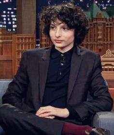 What a hottie Miss Peregrine's Peculiar Children, Finn Stranger Things, Canadian Boys, Future Boyfriend, Boyfriend Material, Man Crush, Celebrity Crush, Cool Bands, Pretty People