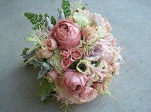 LV Floral Events Photos, Flowers Pictures, California - Los Angeles County and surrounding areas