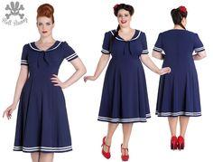 Ambleside Dress