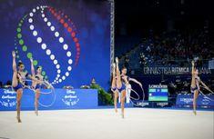Team Italy ITA Italy Team, Group Photos, Gymnastics, Idol, Concert, Sports, Life, Fitness, Hs Sports