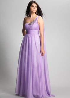 Color is perfect <3 #rissyroosprom #prom #dress