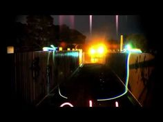 (151) Sam Phillips - Reflecting Light (with lyrics) - YouTube