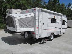 10 Best rvs images | Camper, Camper trailers, Campers