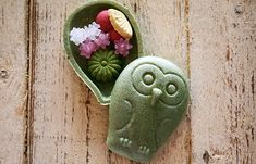 Japanese Deserts, Japanese Sweets, Cap Cake, Beautiful Rabbit, Candy Making, Food Crafts, Candy Shop, Cute Food, Mooncake