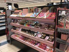 #toofaced #sephora #biltmore #phoenix the new store!!!!