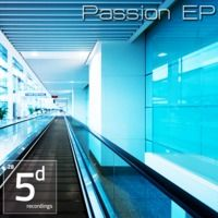Zuko - Passion - Deepologic Remix [Preview] by 5 and Dime Recordings on SoundCloud