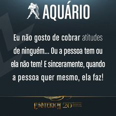 O eu aquariano