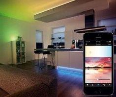 Dropbox - wireless-lightstrips-250x210.jpg
