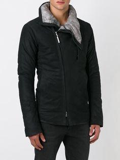 Isaac Sellam Experience 'Indulgent' jacket