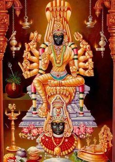 Saraswati Goddess, Indian Goddess, Shiva Shakti, Goddess Lakshmi, Shiva Hindu, Durga Maa, Durga Images, Lakshmi Images, Lord Ganesha Paintings
