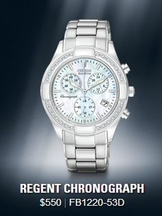 d7f004658f1 Ladies watch 30% off in our store. Citizen Eco