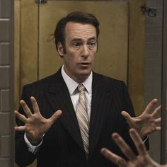 31 Behind the Scenes Facts to Know About Better Call Saul