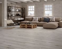 13 Best Cau Wood Look Tiles
