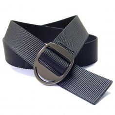 Bison Designs Crescent Belt - 38mm (starting at $15.50)