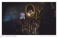 Best Wedding Photo of 2013 - Jeff Newsom of Jeff Newsom Photographer - California wedding photographer