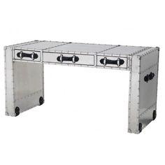 Eichholtz Catalina Desk
