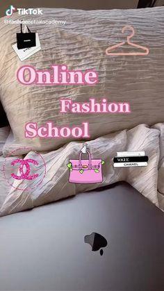 Fashion Design Jobs, Fashion Jobs, Fashion Design Sketchbook, Student Fashion, Nyc Fashion, School Fashion, Fashion Sewing, Fashion Fabric, Schools In Nyc