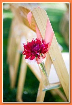 Healdsburg Country Gardens Wedding by Maya Myers Photography Plan Your Wedding, Wedding Planning, Wedding Day, Wedding Dress Cost, Wedding Gowns Online, Cheap Wedding Decorations, Special Flowers, Wedding Chairs, Wedding Coordinator