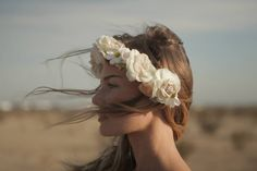 "Kate Bosworth for Topshop: ""The Road to Coachella"""