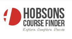 Alumina Quality Workshop Inc Scholarship | Hobsons Course Finder