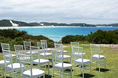 Formal Wedding, Wedding Events, Wedding Reception, Weddings, Tiffany Chair, Outdoor Furniture Sets, Outdoor Decor, Wedding Chairs, Home Decor