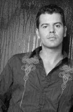Jordan Knight quotes quotations and aphorisms from OpenQuotes #quotes #quotations #aphorisms #openquotes #citation