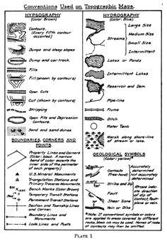 Mine_Symbols_1919_1