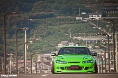 Stanced & Fitted Drift Nissan Silvia S15 (20)