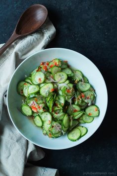 Asian-Cucumber-Salad-4.jpg (715×1073)