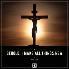 Thank you, Jesus! My Jesus, Jesus On The Cross, King Jesus, Christ Movie, Christ Quotes, Biblical Quotes, Bible Quotes, Daughters Of The King, Holy Week