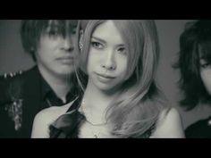 岸田教団&THE明星ロケッツ_Blood on the EDGE_MUSIC VIDEO
