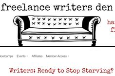 Freelance Writers Den Review – Is It Worth The Price?  If you interested in becoming a writer, Freelance Writers Den can help you to get started. Read my review to learn what you can learn from this program.