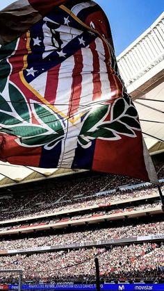 Flags, Football, Sports, Fun, Storage, Athlete, Live, Art, Soccer