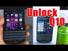 http://www.UnlockRiver.com How To Unlock Blackberry Q10 T Mobile. It works for most of the carriers out there. How To Unlock Blackberry Q10 T Mobile the simp…