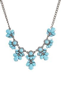 Top Selling Fashion Jewelry from JustFab