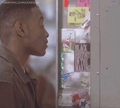 Juice Tupac Shakur, 2pac, Juice 1992, Omar Epps, Place Quotes, American Crime, Activity Days, Yuu, Fine Men
