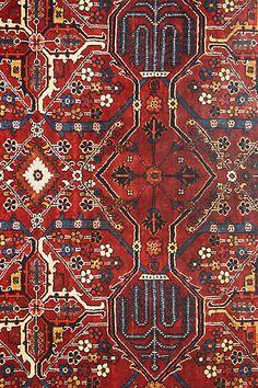Garnet Wallpaper - anthropologie.com